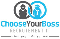 logo-choose-your-boss