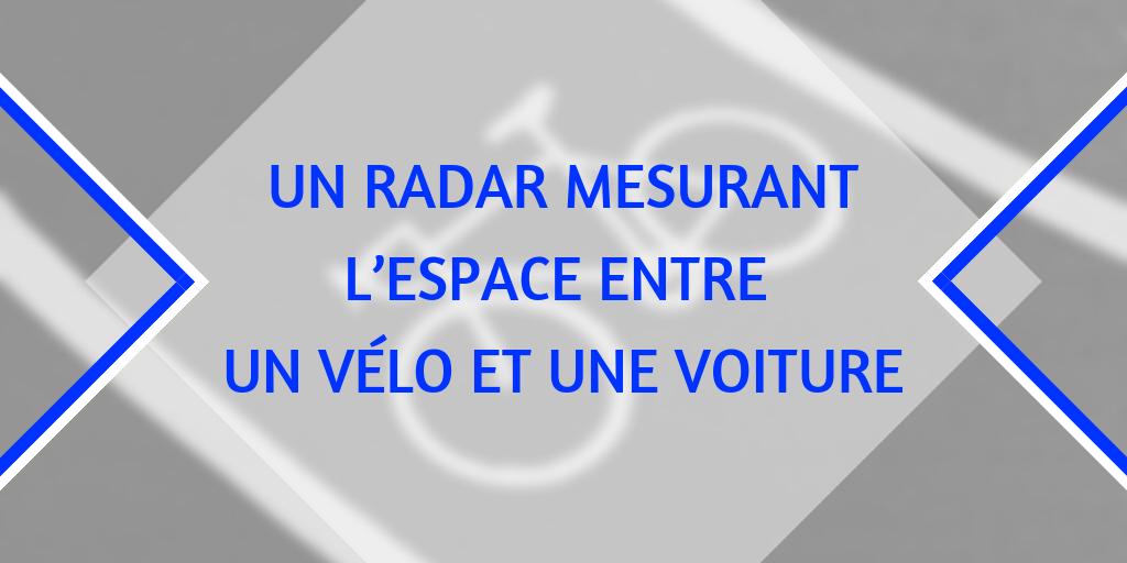 radar-velo-voiture