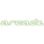ecovelo-arcade