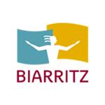 Ecovelo-biarritz