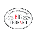 Ecovelo-big-fernand