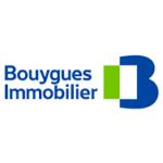 ecovelo-bouygues