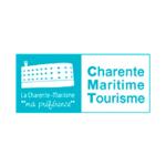 ecovelo-charente-maritime-tourisme