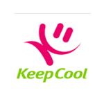 Ecovelo-keep-cool