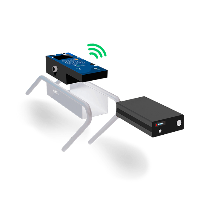 Ecovelo-technologie