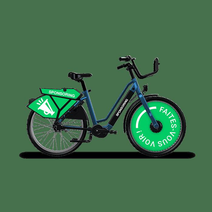 Ecovelo-sponsoring