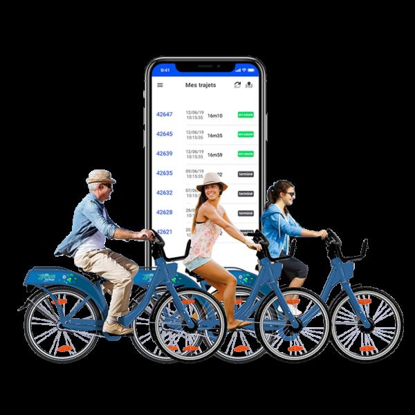 louer-un-vélo-compte-famille