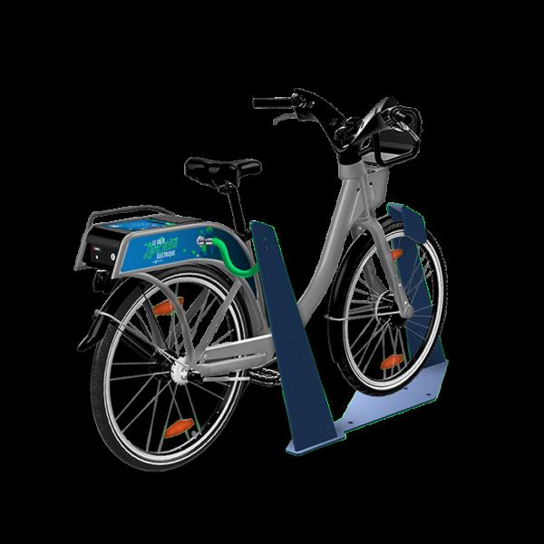 louer-un-vélo