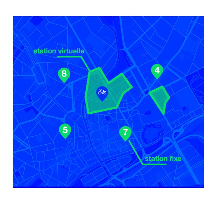 station-virtuelle