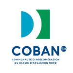 Ecovelo-COBAN