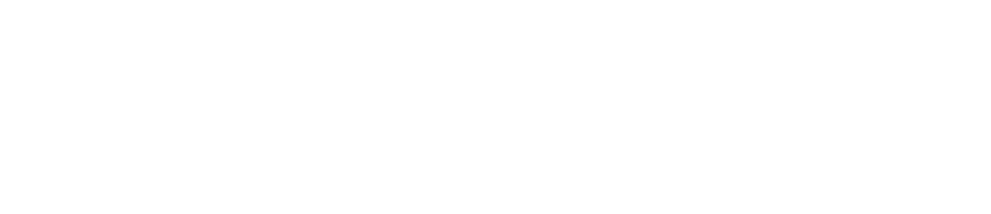 logo-CATP
