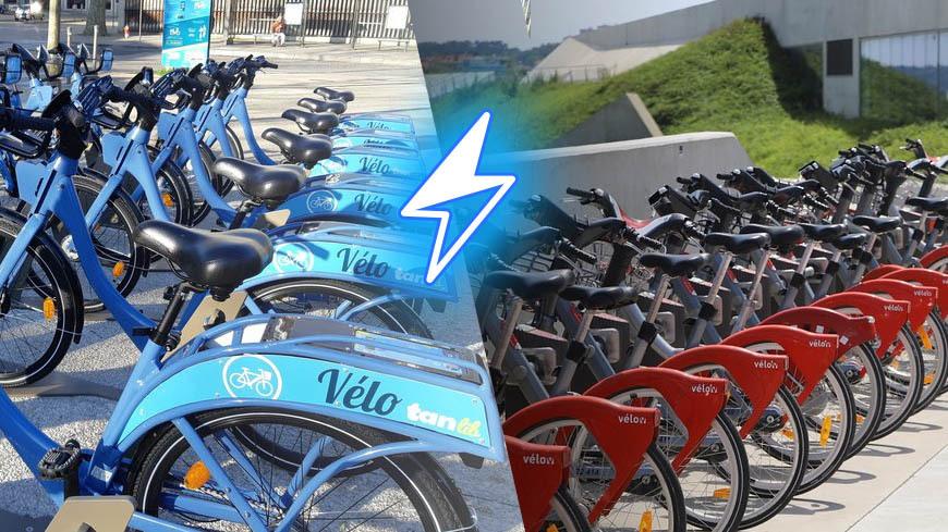 vélos-électriques-hybrides