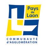 ecovelo-pays-de-laon