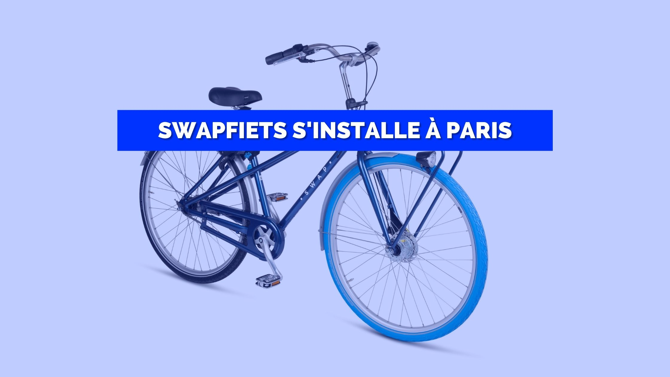 swapfiets-service-location-velo-paris
