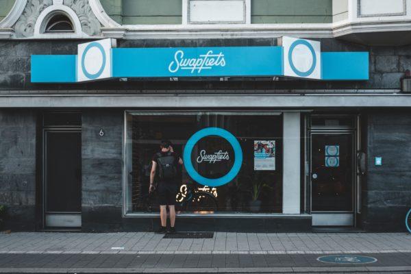 boutique-swapfiets-velo-location
